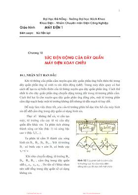 GT_Maydien_maydien_MD chuong 10.pdf