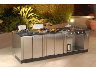Concept Outdoor Kitchens Kitchen Ideas for The Kitchen