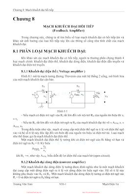 GT_mach dien tu_chap8.pdf