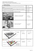 THP sujet S1 2014.pdf