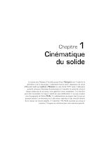 Cinématique Du Solide resumé de cours.pdf