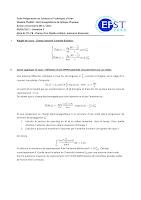 Td Champ d'un Dipôle oscillant, puissance Rayonnée physique 4 EPSTO.pdf