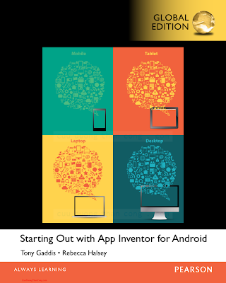 1292080329 {D9183A48} Starting Out with App Inventor for Android [Gaddis _ Halsey 2015-05-21].pdf