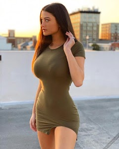 Keilah Kang 121st Photo
