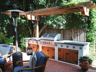 The Outdoor Kitchen Store Tampa Cooking Classes U