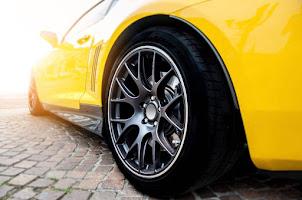 Weboldal készítés import használt autó AUDI A4 autó lízing