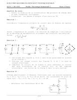 Devoir surveillé Sur l'electronique Epsto 2012.pdf