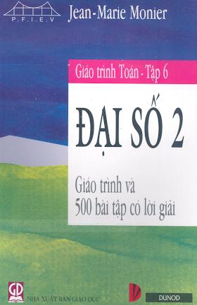 PFIEV_Dai so 2.pdf
