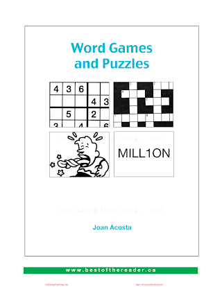 Word_Games_and_Puzzles.pdf