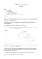 Cours complet sur Les Arbres.pdf