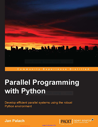 Parallel Programming with Python.pdf