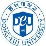 Đại học Dong  Eui