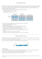 Cytosquelette.pdf
