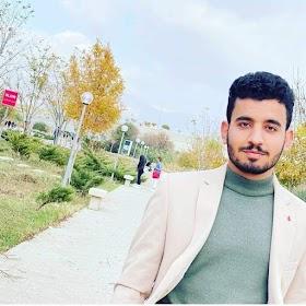 Zardasht's profile picture'