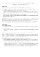 ExamenTP-Déc2010-Corrigé.doc