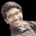 Chakravarthi V - scikit-learn developer