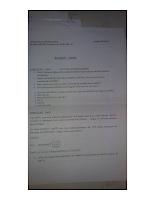 Examen ARCHI (Section A, Janvier 2014).pdf