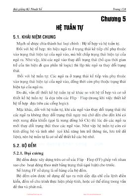 GT_ky thuat so_Chuong5(He tuan tu).pdf