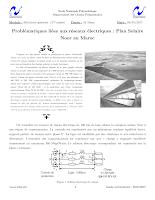 Interro_Elect_KEMARI.pdf