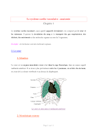 systeme-cardiovasculaire-anatomie.pdf