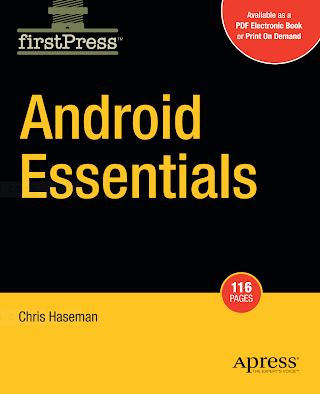 1430210648 {85FE0E34} Android Essentials [Haseman 2008-07-21].pdf