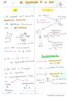 6-Les LB. resumé.pdf