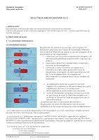 02-ECG 3ème année Sémiologie APP CARDIOVASCULAIRE.pdf
