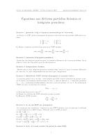 td9.pdf
