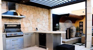Best Outdoor Kitchens Australia 10 Hipagescomau