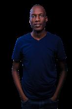 Bongomin D - Firebase developer