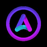 av5nd's profile