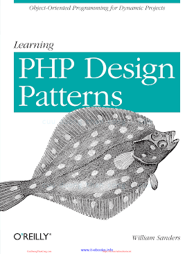 57Learning PHP Design Patterns.pdf