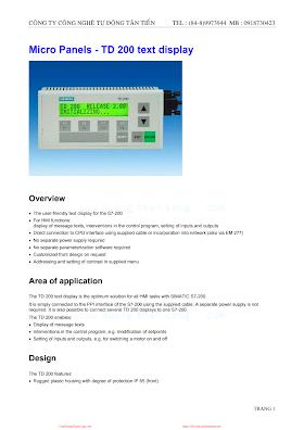 CAM BIEN_Siemens_Micro panel.pdf