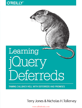 Learning jQuery Deferreds.pdf