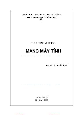 GT_monmangPC_GT_monmang.pdf