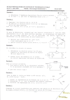 examen_elect.pdf