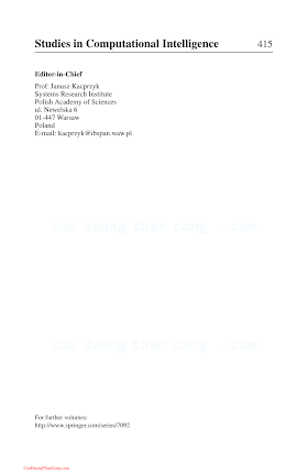 3642287883 {8463BC6A} Parallel Architectures and Bioinspired Algorithms [de Vega, Pérez _ Lanchares 2012-04-26].pdf