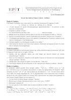 DS1_Chim1_2015-2016.pdf