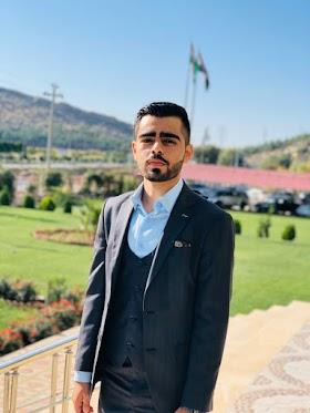 Danark.karim's profile picture'