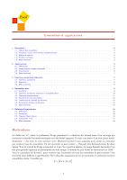 Cours - Ensembles et applications Injection, surjection, bijection.pdf