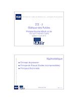 statique des fluides.pdf