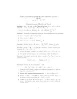 Td sur les series fourier Analyse 4 Enstp.pdf