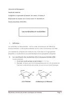 31. Les nucléosides et nucléotides univ mosta.pdf