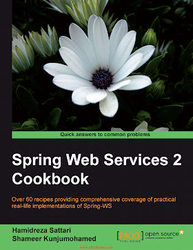 Spring Web Services 2 Cookbook.pdf