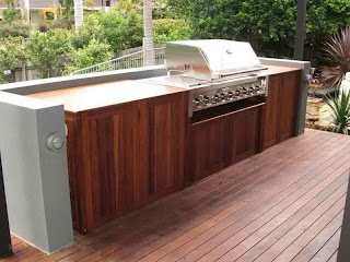 Outdoor Kitchen Cupboards Cabinets Resin Small Cupboard Bbq