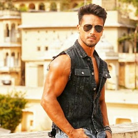 PESHRAWBaqe's profile picture'