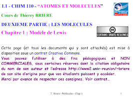 Chapitre 1 Modèle de Lewis.pdf