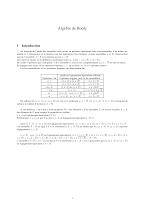 Algèbre de Boolel.pdf