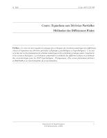 Taik-cours edp methode des differences finies.pdf