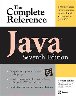JavaTheCompleteReference.pdf